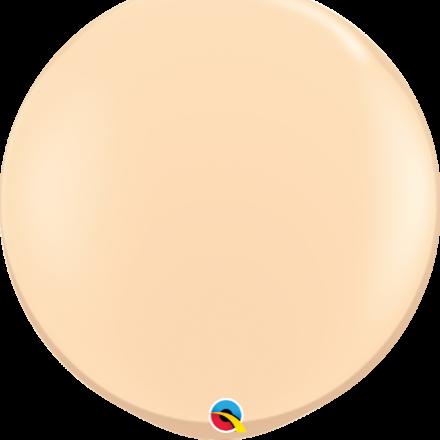blush latex
