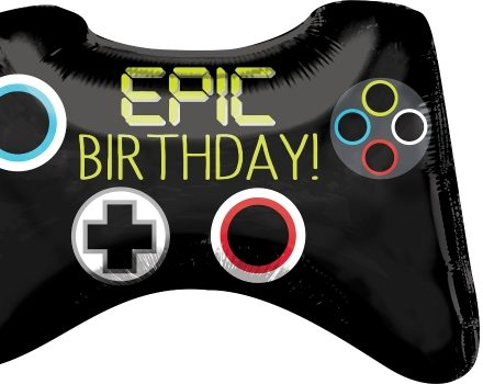 epic-party-game-controller