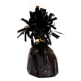 4941 Black Balloon Weight