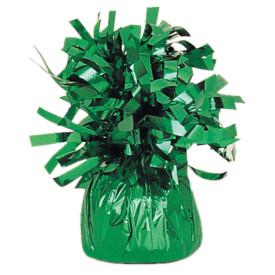 4944 Green Balloon Weight