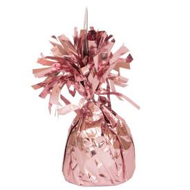 4946 Pink Balloon Weight
