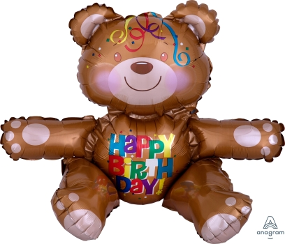 happy-birthday-sitting-bear-
