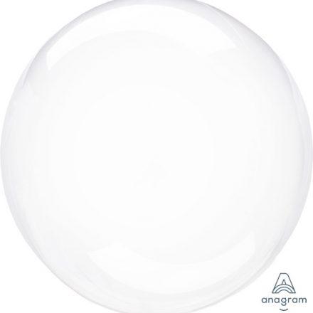 Crystal Clearz balloon